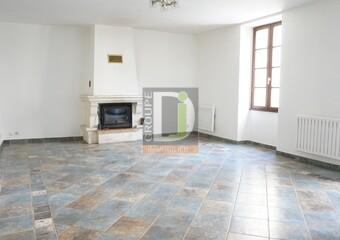 Vente Maison 10 pièces 300m² Montmeyran (26120) - Photo 1
