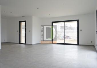 Vente Maison 4 pièces 116m² Beaumont-lès-Valence (26760) - Photo 1