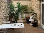 Vente Maison 6 pièces 141m² Romans-sur-Isère (26100) - Photo 11