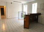 Location Appartement 3 pièces 56m² Bourg-lès-Valence (26500) - Photo 3