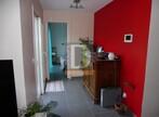 Vente Maison 6 pièces 120m² Étoile-sur-Rhône (26800) - Photo 7