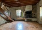 Vente Maison 7 pièces 164m² Grane (26400) - Photo 2