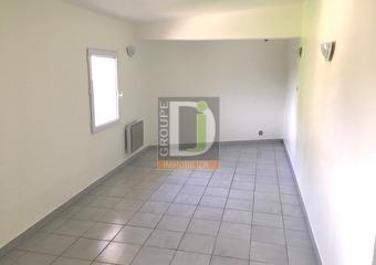 Location Appartement 2 pièces 34m² Montmeyran (26120) - Photo 1