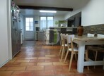 Vente Maison 4 pièces 108m² Alixan (26300) - Photo 1