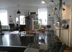 Vente Appartement 5 pièces 138m² Beauvallon (26800) - Photo 2