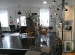 Vente Appartement 5 pièces 168m² Beauvallon (26800) - Photo 2