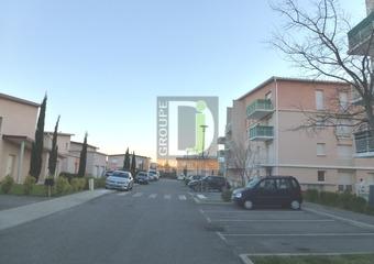 Vente Appartement 3 pièces 54m² Montélimar (26200) - Photo 1