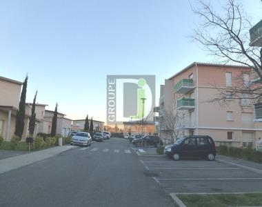 Vente Appartement 3 pièces 54m² Montélimar (26200) - photo