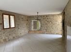 Vente Maison 7 pièces 164m² Grane (26400) - Photo 7