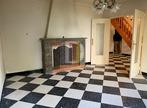 Vente Maison 5 pièces 108m² Montoison (26800) - Photo 6