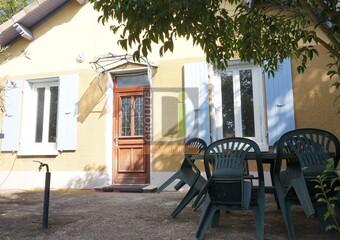 Vente Maison 2 pièces 51m² Beaumont-lès-Valence (26760) - Photo 1