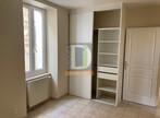 Location Appartement 3 pièces 58m² Beaumont-lès-Valence (26760) - Photo 5