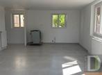 Vente Appartement 3 pièces 79m² Montmeyran (26120) - Photo 3