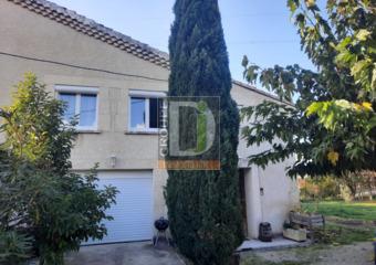 Vente Maison 6 pièces 180m² Montmeyran (26120) - Photo 1